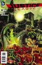Justice League Vol 2 38 Flash Variant.jpg