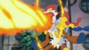 Allegra Infernape Flamethrower.png