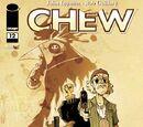 Chew Vol 1 12