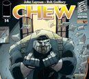 Chew Vol 1 14