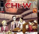Chew Vol 1 15