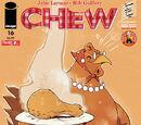 Chew Vol 1 16