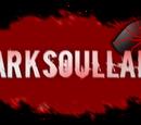 DarkSoulLand