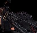 M249 Veteran