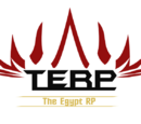 Egypt RP - RP Page!!!