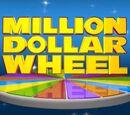 Million Dollar Wheel