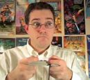 Userboxes/AVGN