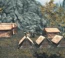 Accampamenti della Legione
