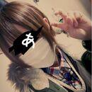 Amayu mask.jpg
