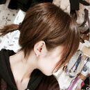 Amayu ponytail.jpg