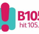 B105 FM (Brisbane)