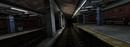 Platform3.png
