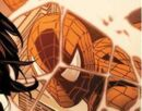 Peter Parker (Earth-96283) from Spider-Woman Vol 5 3.jpg