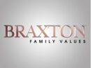 Braxtons Family Values.jpg