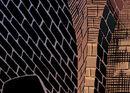 Karen Page and Matthew Murdock (Earth-616) from Daredevil Vol 2 5 0001.jpg