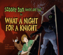 Scooby-Doo, Where Are You!/Episodes