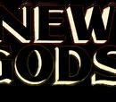 New Gods