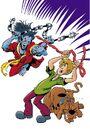 Scooby-Doo Vol 1 59 Textless.jpg
