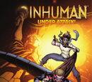 Inhuman Vol 1 11