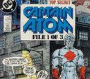 Captain Atom Vol 1 26