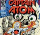 Captain Atom Vol 1 43