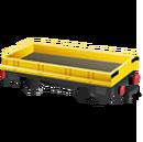 Asset Flat Wagon (Pre 06.19.2015).png