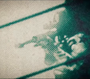 BEJT/Winter Soldier in January 2014