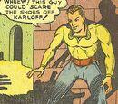 Master Comics Vol 1 10/Images