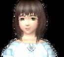 Sakura Mizrahi