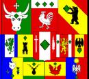Tv9mpeti/A lovagvári Smaragd nemzetség középcímere