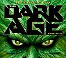 Astro City: The Dark Age Vol 4 1
