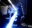 Captain Cold (Episode)