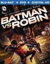 Batman vs Robin box art.jpeg