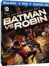 Batman vs Robin 3D box art.jpeg