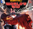 Earth 2: World's End Vol 1 16