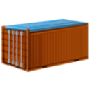 Asset Cargo Container (Pre 07.21.2015).png