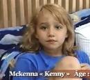 McKenna Weinstein