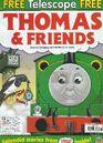ThomasandFriends451.jpg