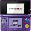 3DSCube.jpg