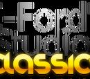 C-Ford's Classics