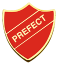 Prefect-Gryffindor.png