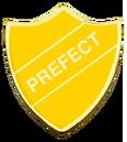 Prefect-Hufflepuff.png