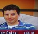 Jay Goins