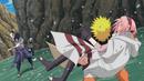 Naruto saves Sakura.png