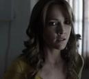 Jenna Rivers