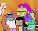 Bizarro Teen Titans (Earth-Teen Titans).JPG