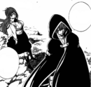 Jellal Tells Erza to Continue on Her Path.png
