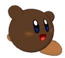 The Original Brown Kirby