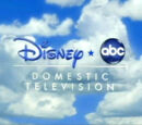 Disney–ABC Home Entertainment and Television Distribution