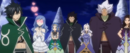 Fairy Tail Member in Celestial Spirit Clothing.png